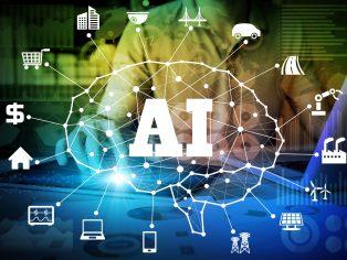 ¿Hacia dónde nos lleva la inteligencia artificial