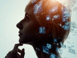 tecnologia del futuro